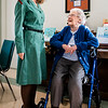 1 9 20 Lynn Dorothy Macaione turns 100 11