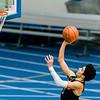 1 12 20 Bishop Fenwick at Peabody boys basketball 15