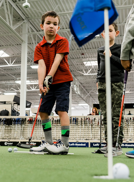 1 12 20 Peabody First Tee at PGA Superstore 9