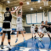 1 12 20 Bishop Fenwick at Peabody boys basketball 2