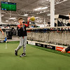 1 12 20 Peabody First Tee at PGA Superstore 5