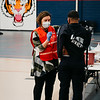 1 12 21 Lynn first responders vaccinated