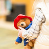 Paddington Bear story time 8