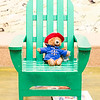 Paddington Bear story time 12