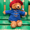 Paddington Bear story time 3