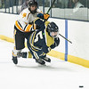 1 12 19 St Marys at Fenwick boys hockey 9