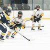 1 12 19 St Marys at Fenwick boys hockey 10