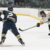 1 12 19 St Marys at Fenwick boys hockey 11