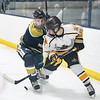 1 12 19 St Marys at Fenwick boys hockey 6