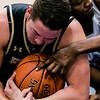 1 12 20 Bishop Fenwick at Peabody boys basketball 5