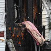 Saugus011419-Owen-fire on cleveland ave03