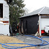 Saugus011419-Owen-fire on cleveland ave02