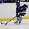 PeabodyMarbHockey113 Falcigno 04