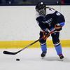PeabodyMarbHockey113 Falcigno 05