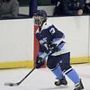 PeabodyMarbHockey113 Falcigno 10