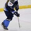 PeabodyMarbHockey113 Falcigno 06