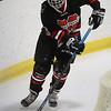 PeabodyMarbHockey113 Falcigno 09