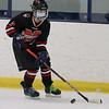PeabodyMarbHockey113 Falcigno 08