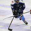 PeabodyMarbHockey113 Falcigno 03