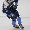 PeabodyMarbHockey113 Falcigno 11