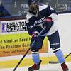 PeabodyMarbHockey113 Falcigno 02