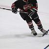 PeabodyMarbHockey113 Falcigno 01