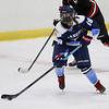 PeabodyMarbHockey113 Falcigno 07