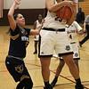 Lynn011419-Owen-girls basketball english new mission11