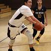 Lynn011419-Owen-girls basketball english new mission09