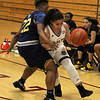 Lynn011419-Owen-girls basketball english new mission06