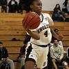 Lynn011419-Owen-girls basketball english new mission04