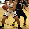 Lynn011419-Owen-girls basketball english new mission07