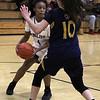 Lynn011419-Owen-girls basketball english new mission05