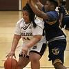 Lynn011419-Owen-girls basketball english new mission08