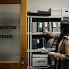 1 14 21 Swampscott historic archives 2