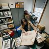 1 14 21 Swampscott historic archives 5