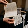 1 14 21 Swampscott historic archives