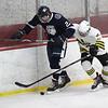Lynn011519-Owen-hockey Lynnfield n reading08
