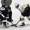 Lynn011519-Owen-hockey Lynnfield n reading03