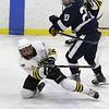 Lynn011519-Owen-hockey Lynnfield n reading07