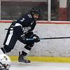 Lynn011519-Owen-hockey Lynnfield n reading05