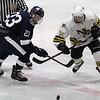 Lynn011519-Owen-hockey Lynnfield n reading01