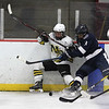 Lynn011519-Owen-hockey Lynnfield n reading06