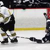 Lynn011519-Owen-hockey Lynnfield n reading04