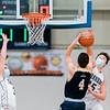 1 15 21 Winthrop at Peabody boys basketball 8