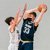 1 15 21 Winthrop at Peabody boys basketball 9