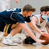 1 15 21 Winthrop at Peabody boys basketball 10