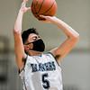 1 15 21 Winthrop at Peabody boys basketball 11