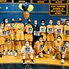 1 15 21 Spellman at St Marys girls basketball