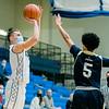 1 15 21 Winthrop at Peabody boys basketball 13